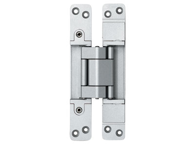 Sugatsune For Stainless Steel Hinges Locks And Stays